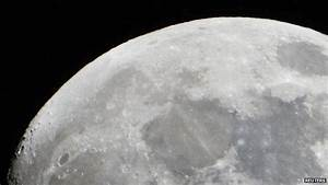 Man in charge of tracking down Nasa's stolen moon rocks ...
