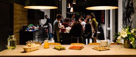 cours de cuisine 06 cours de cuisine pau atelier petits plats cours de