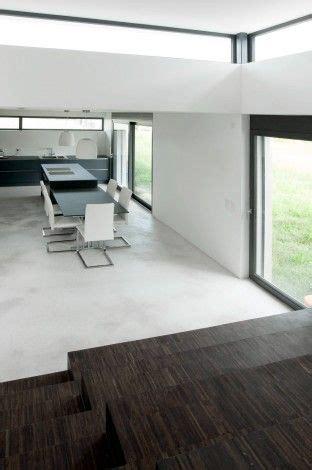 len wohnzimmer günstig energie raum architektur projekte wohnen wohnzimmer architektur bodenbelag