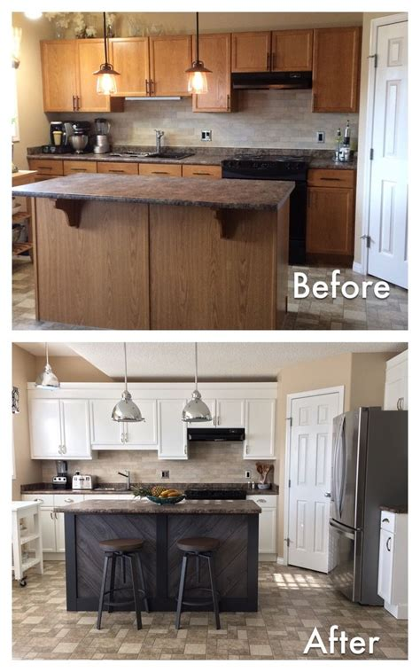Install And Customize Ikea Kitchen Cabinets  Interior. Mini Kitchen Play. Kitchen Pantry Food List. Kitchen Island Using Stock Cabinets. Kitchen Hood Makeover. Kitchen Tiles Lowes. Kitchen Apron Quotes. Kitchen Next To Dining Room. Kitchen Island Round