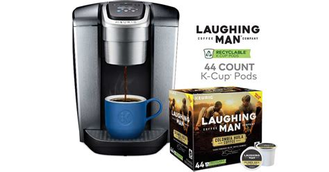 4, 6, 8, 10, 12oz enjoy the most. Keurig K-Elite Coffee Maker + 44ct K-Cups $99 (Reg $200) - Daily Deals & Coupons