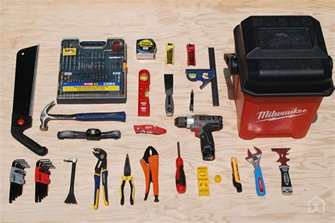 The Best Tools And Toolbox Reviews By Wirecutter  A New York Times Company