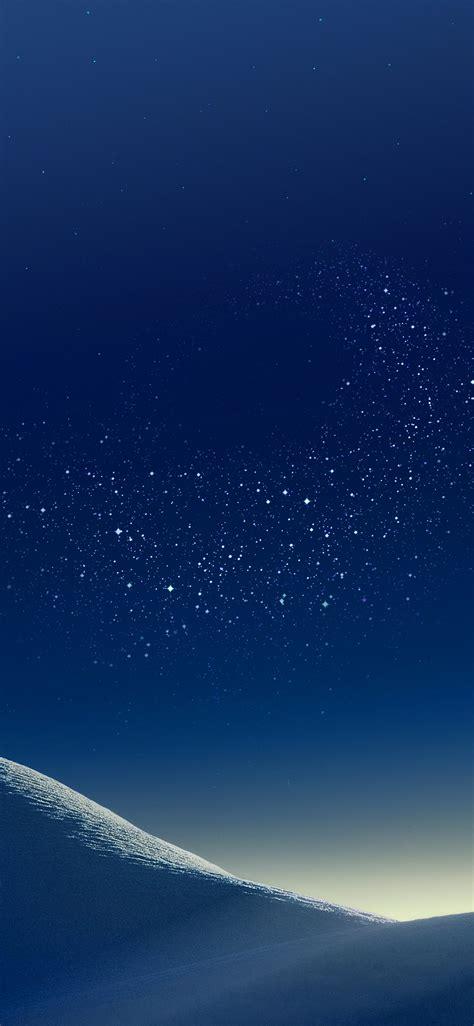 vw samsung blue galaxy  space pattern background wallpaper