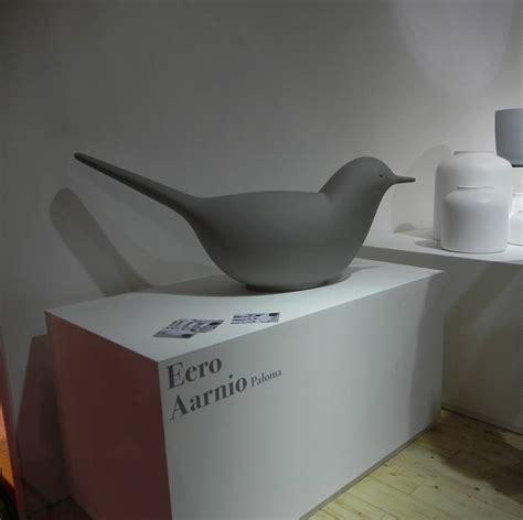 serralunga vasi prezzi direttamente dal salone mobile 2013 al tuo giardino o