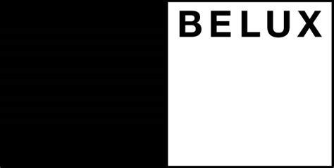 kreon eclairage kreon sp 233 cialiste belge en luminaires design reprend le