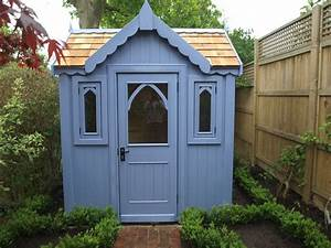 38 best images about bespoke posh sheds on pinterest With best shed company