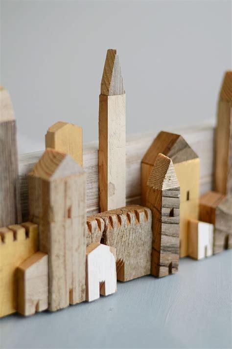 Holzreste Zum Basteln by 25 Best Images About Wood Scraps On Driftwood