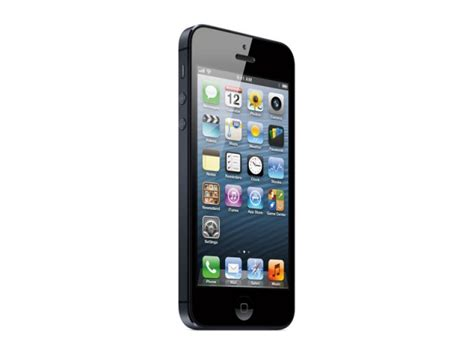 cheap t mobile iphone apple iphone 5 16gb smartphone t mobile black mint