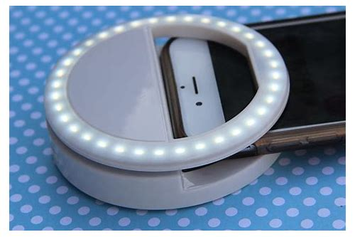 baixar luz no celular
