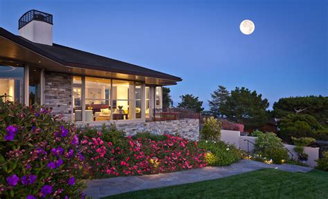 interior style homes tiburon home at moonrise residential architecture