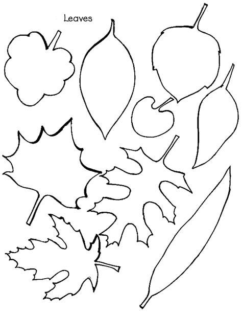 autumn leaves learningenglish esl