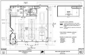 floor plan for derksen building studio design gallery best design