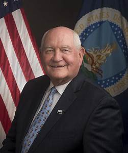 Sonny Perdue - Wikipedia