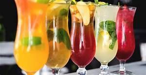 Alkohol Bar Für Zuhause : cocktail rezepte ~ Markanthonyermac.com Haus und Dekorationen