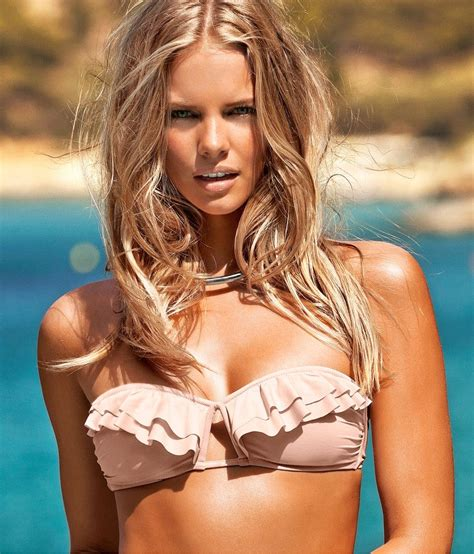 Tanned Toned In A Nude Bikini Beach Body Beautiful Pinterest Swimming Summer And Beach