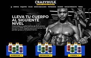 Comprar Esteroides Anabolicos Sustanon 250  Donde Comprar Esteroides En Argentina  U2013 Profile