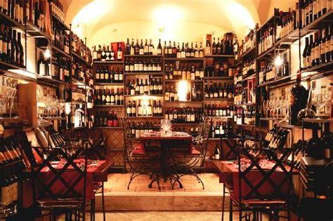 ad hoc rome co marzio restaurant reviews phone