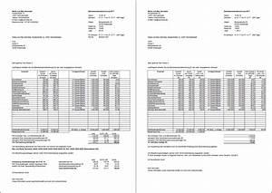 Was Beinhalten Nebenkosten : handbuch abrechnungsvorlage pro nebenkosten ~ A.2002-acura-tl-radio.info Haus und Dekorationen