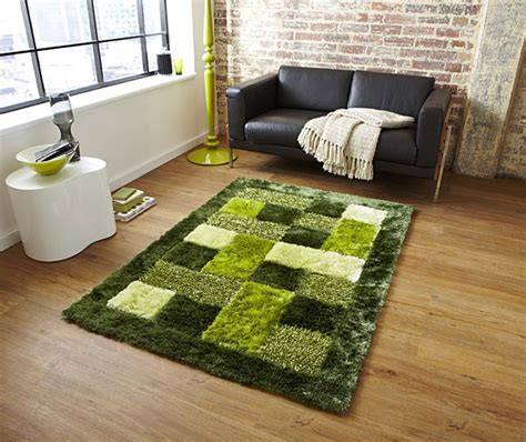 Minecraft Bedroom Rug by Minecraft Rug Modern Rugs Uk Modern Rugs Rugs