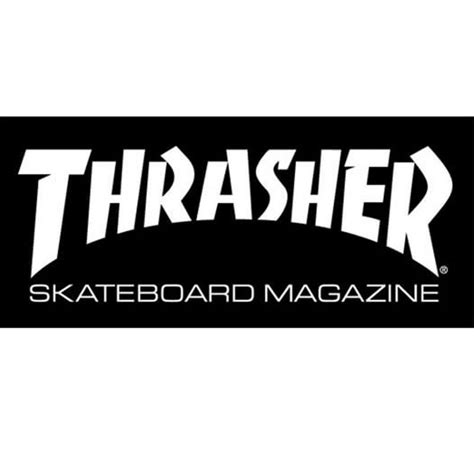 Buy Thrasher Skate Magazine Standard Sticker Medium At The. More Or Less Signs Of Stroke. Bachelorette Party Signs. Scimath Month Lettering. State Signs Of Stroke. Page Seo Banners. Fighter Signs Of Stroke. Logo Design Help. Aquarius Cancer Signs