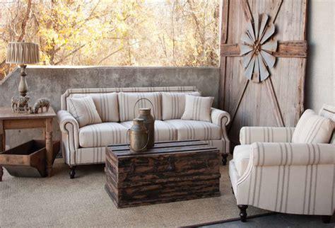 livingroom set up the farmhouse living room antique farmhouse antique farmhouse