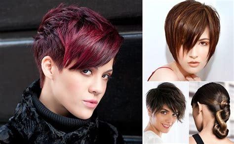 Pin auf 10000 Hairstyles