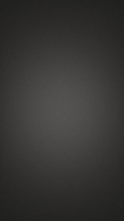 black wallpapers for android android phone black wallpapers wallpaper albums