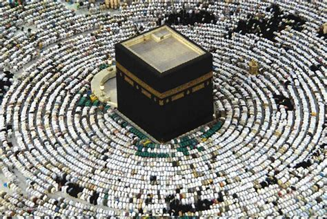 islamic cloth islam the world the kaaba black a holy from outer space