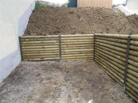 comment faire un sout 232 nement les solutions jardinier pro