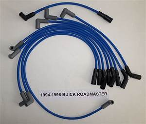 Buick Roadmaster 1994