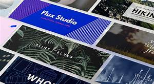 Make Free Online Flyers Free Online Banner Maker Design Custom Banners In Canva