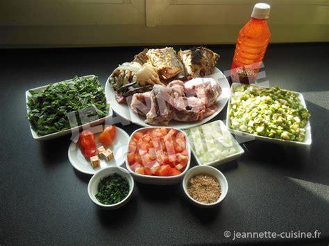 cuisiner patates douces recettes ivoiriennes pdf