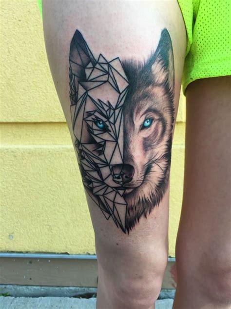 small geometric tattoo ideas yo tattoo