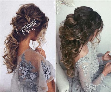 www hair style best 25 bridal hairstyles ideas on 6740