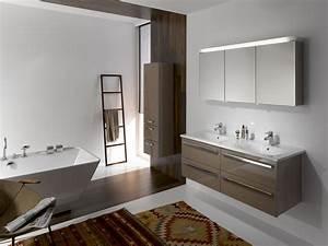 Moderne Badezimmer Ideen : modernes badezimmer design ideen ideen top ~ Michelbontemps.com Haus und Dekorationen
