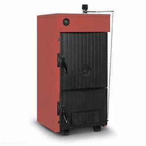 installation pompe a chaleur maison ancienne devis en With nice pompe a chaleur maison 1 la pompe 224 chaleur