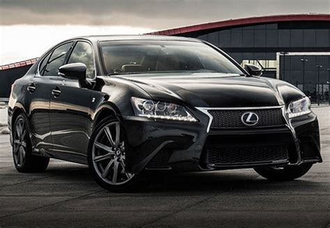 Gambar Mobil Lexus Lx gambar harga lexus lx 570 review spesifikasi gambar