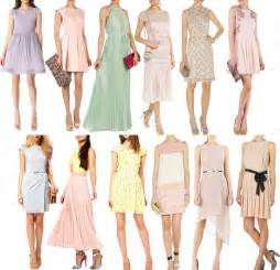 dress for wedding guest wedding guest attire what to wear to a wedding part 3