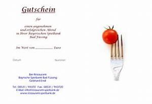 Text Gutschein Essen : bar restaurant spielbank bad f ssing ~ Markanthonyermac.com Haus und Dekorationen