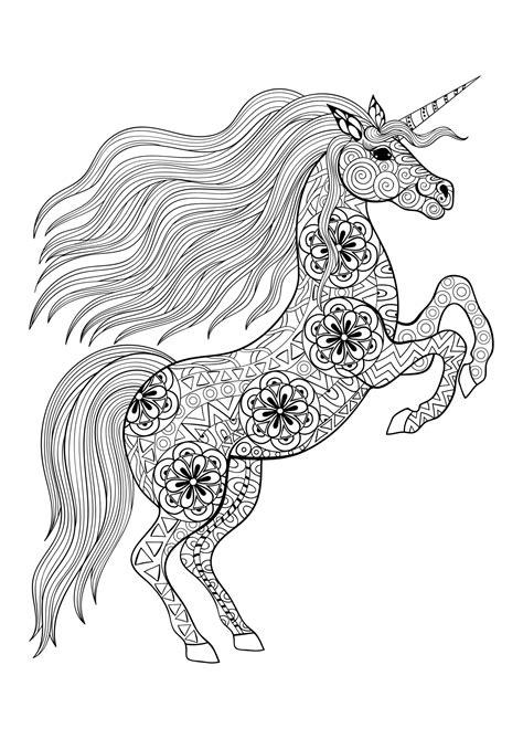 immagini da colorare lol unicorn lol tutti i segreti delle mie doll con