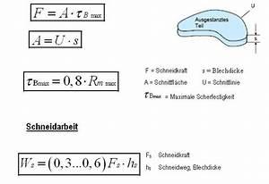 Pixel Berechnen Formel : datei schneidkraft jpg bs wiki wissen teilen ~ Themetempest.com Abrechnung