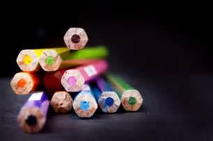 visual designer mschools connecting parents schools visual design trends teachers and everyone should