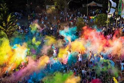 Events Australia Festivals Cultural Attractions Coast Tourism