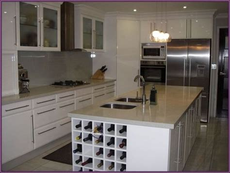 optima kitchens home kitchen design manufacture