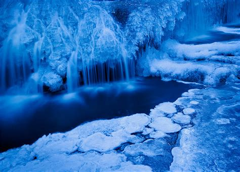 winter wonderland amethyst brook pelham ma