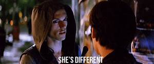 The Mortal Instruments Cob GIF - Find & Share on GIPHY
