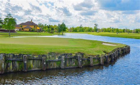 english turn golf country club  orleans la usa