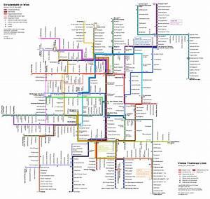 Straßenbahn Rostock Fahrplan : 2 kolloquium des nachwuchsnetzwerks politische kommunikation ~ A.2002-acura-tl-radio.info Haus und Dekorationen