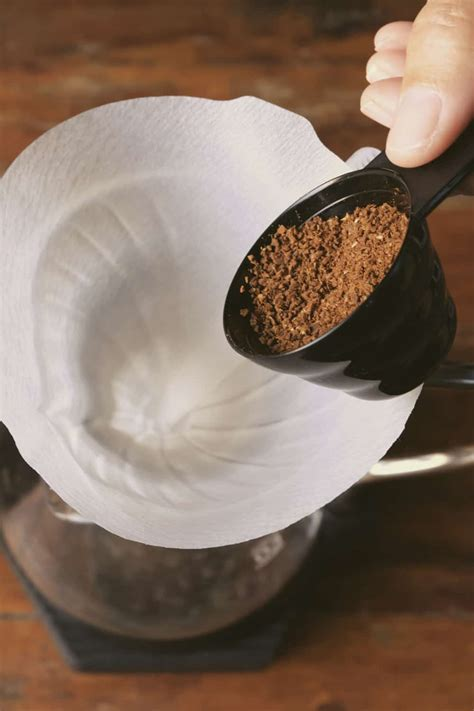 How many tablespoons coffee per cup water table design ideas. Coffee Scoop Size: How Many Tablespoons in a Coffee Scoop?
