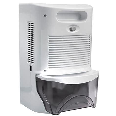 Get The Best Quiet Dehumidifier Airprofessorcom